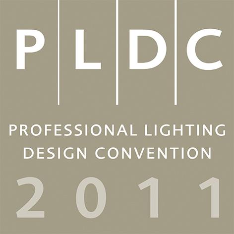 PLDC 2011